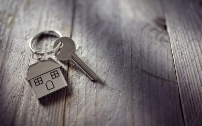 Report issued on quality and workmanship of new housing in England